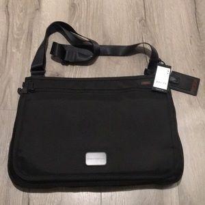 Tumi Bags - Tumi - Laptop Bag